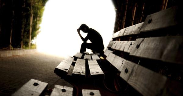 Đang buôn bán phát đạt bỗng xuất hiện đối thủ, người đàn ông làm 1 việc ngược đời thì chuyển bại thành thắng