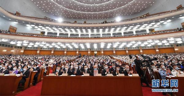 Thủ tướng Trung Quốc Lý Khắc Cường công bố hành động tiếp theo nhằm thống nhất Đài Loan