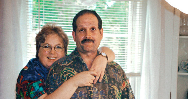 Người đàn bà máu lạnh giết chồng để lấy bảo hiểm