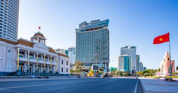 Chiến lược toàn diện, minh bạch thông tin: Trường Đại học Úc phân tích các nguyên nhân VN chống dịch thành công