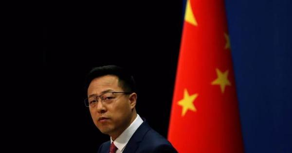 Xôn xao Mỹ nối lại thử nghiệm hạt nhân sau 28 năm, Trung Quốc lên tiếng