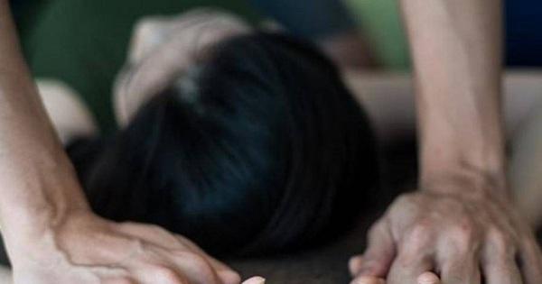Được bạn gái 12 tuổi cho xem phim 'nóng', thanh niên 2K lĩnh 9 năm tù