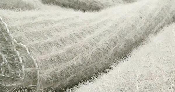 Bí mật lớp 'áo ngụy trang' che giấu mọi vũ khí dưới tuyết của quân đội Nga
