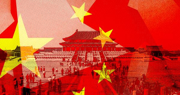 """Canberra gọi, Bắc Kinh không nghe: Úc oằn mình dưới """"đòn sấm sét"""", Trung Quốc nắn gân cả thế giới?"""