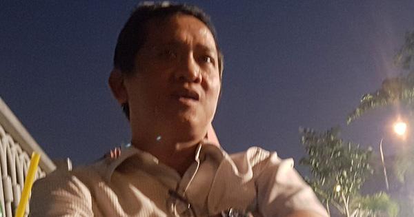 Cựu cán bộ Trung tâm Hỗ trợ xã hội TP.HCM dâm ô trẻ em sắp hầu tòa
