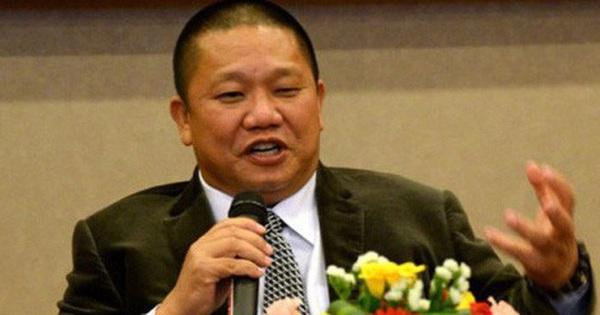 Hoa Sen (HSG): Thị giá vượt vùng mệnh, công ty riêng của Chủ tịch Lê Phước Vũ muốn bán 15 triệu cổ phiếu