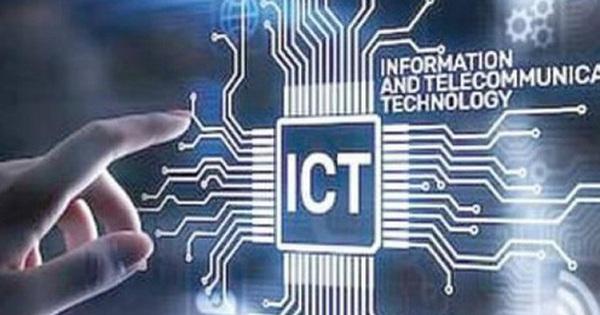 Bộ TTTT: Doanh nghiệp ICT giảm 90% doanh thu vì đại dịch Covid-19