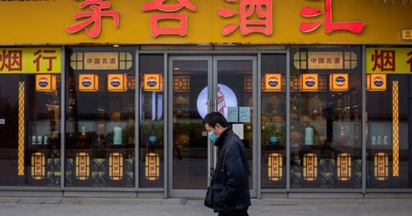 Đại dịch Covid-19 đã khiến cho Bắc Kinh buộc phải thay đổi chính sách như thế nào?