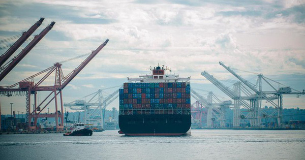 Chuyên gia kinh tế người Việt tại Mỹ: Nếu thành công, tối thiểu 3 – 5 năm các nước mới mang được phần lớn các chuỗi cung ứng rời khỏi Trung Quốc!