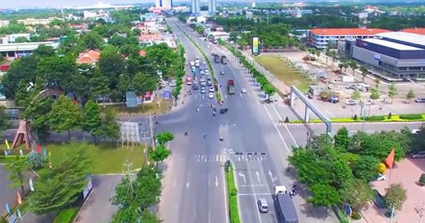 """Bất động sản khu Đông Sài Gòn, đâu đang là """"điểm sáng""""?"""