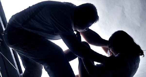Bé gái 11 tuổi bị 'yêu râu xanh' hiếp dâm khi đang nằm ngủ trưa trong nhà