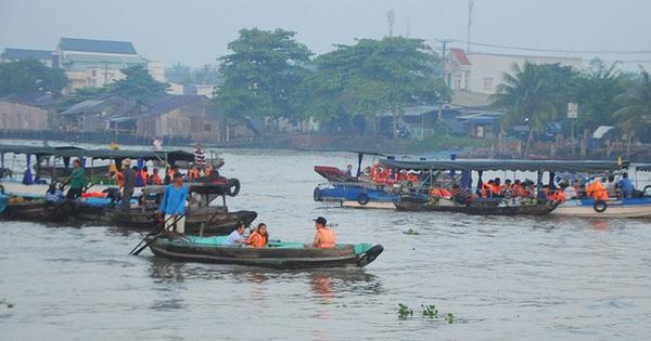 COVID-19 gây thiệt hại nặng nề nhất lịch sử du lịch Việt Nam