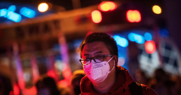 Thất nghiệp tại Trung Quốc lên mức cao lịch sử do Covid-19