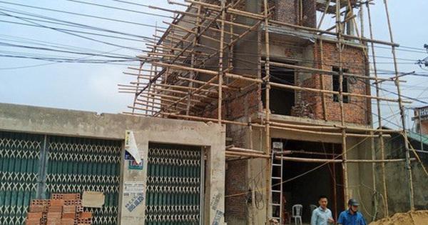 Cận cảnh những ngôi nhà của 'hộ cận nghèo' ở xứ Thanh