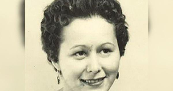 Đăng tin tìm mẹ mất tích 52 năm trên báo, con gái may mắn gặp lại mẹ cùng sự thật không ngờ về việc làm năm xưa của bà