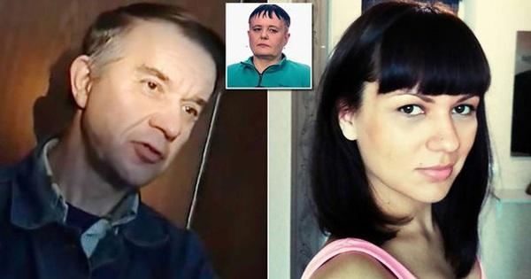 Ký ức kinh hoàng của 2 thiếu nữ bị gã đàn ông bắt cóc trong hơn 3 năm, mang thai và sinh con cho hắn