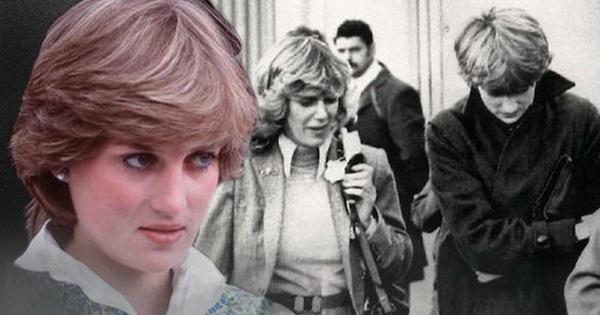 Đằng sau cuộc hẹn ăn trưa giữa Công nương Diana với tình địch Camilla: Người thăm dò tình hình, người bị cho là ngốc nghếch