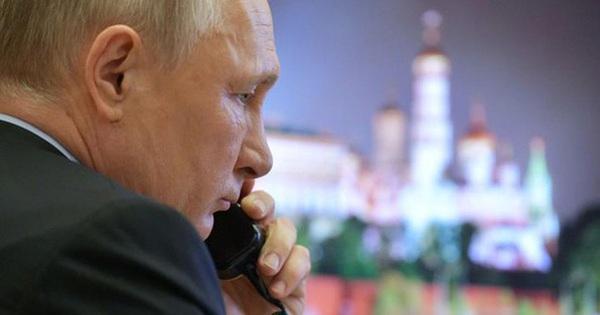 Nước Nga đối mặt thách thức: Ca mắc Covid-19 nhiều thứ 2 thế giới vẫn phải nới lỏng cách ly vì người dân hết tiền