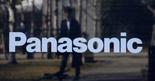 Panasonic chuyển sản xuất sang Việt Nam sau khi đóng một nhà máy lớn ở Thái Lan