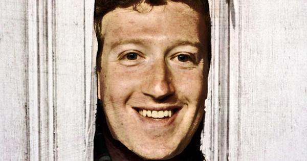 Tham vọng thành siêu ứng dụng của Facebook lớn cỡ nào: Người dùng sẽ lướt mạng xã hội, nhắn tin, mua sắm, chuyển tiền mà không cần rời khỏi app