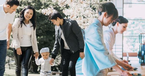 Ichigo Ichie - Nhất kì nhất hội: Triết lý sống đem lại hạnh phúc của người Nhật Bản, mỗi khoảnh khắc trôi qua chính là một kho báu quý giá