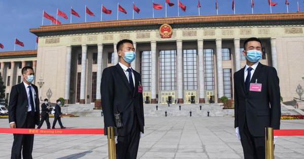 Trung Quốc tuyên bố thực thi đầy đủ thỏa thuận thương mại với Mỹ bất chấp căng thẳng leo thang
