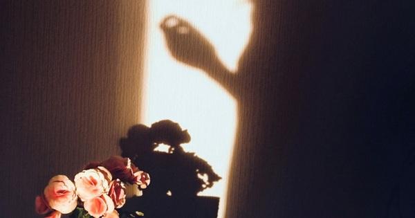 Câu chuyện đầy ám ảnh về người phụ nữ vô tình giết người năm 28 tuổi khiến cuộc sống của cô thay đổi mãi mãi