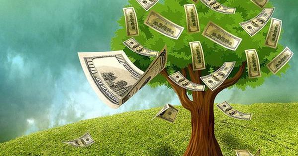 Muốn sống sung túc, hãy dùng tiền để đầu tư vào chính mình: Nhà không thể xây nếu chỉ có thợ, người không thể giàu nếu chỉ biết kiếm vài đồng bạc lẻ