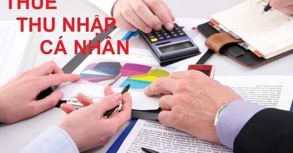Làm thế nào để được miễn khoản tiền thuế thu nhập cá nhân lên đến vài chục triệu đồng khi bán nhà?