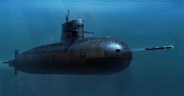 Chuyên gia quân sự Nga lý giải nguyên nhân Trung Quốc giận dữ trước việc Mỹ bán ngư lôi cho Đài Loan