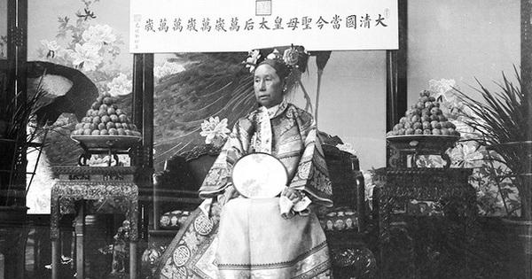 Là người phụ nữ quyền lực nhất thời nhà Thanh, rốt cuộc Từ Hi Thái hậu đã trải qua ngày cuối cùng của cuộc đời mình như thế nào?