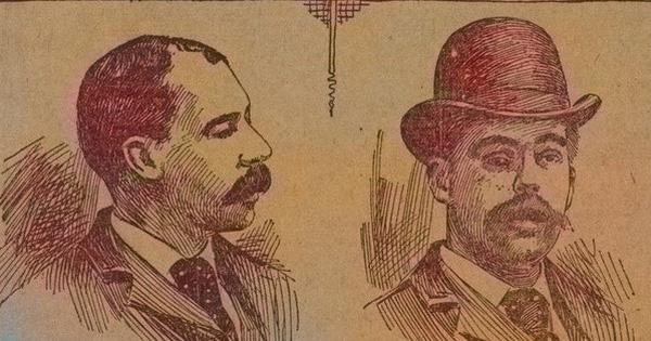 Cuộc đời kẻ sát nhân hàng loạt đầu tiên ở Mỹ: Cuồng sát dã man gần 30 người để lừa tiền bảo hiểm và lời thú tội cuối cùng gây sốc