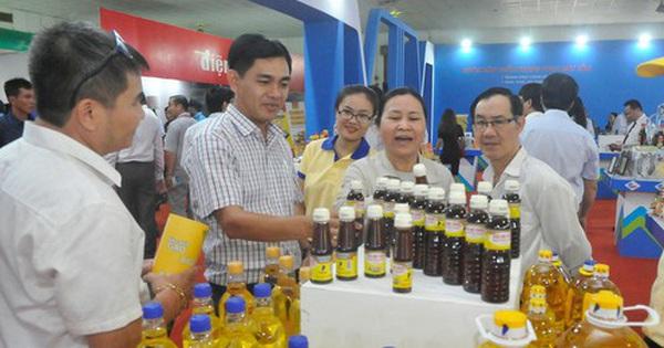 Hàng loạt chương trình kích cầu tiêu dùng, du lịch nội địa