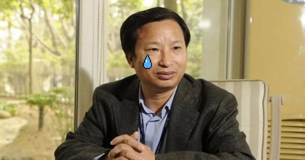 """""""Trùm vaccine"""" mất 76 nghìn tỷ vào tay vợ cũ trong vụ ly hôn đắt đỏ nhất lịch sử Trung Quốc"""