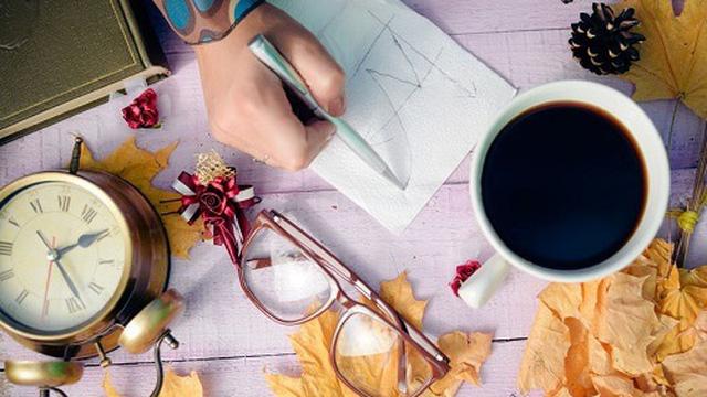 8 mẹo nhỏ giúp giảm stress vào tiết trời thu se lạnh