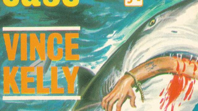 Cá mập nôn ra cánh tay người ở thủy cung Úc: Án mạng bí ẩn khiến cảnh sát đau đầu nhiều thập kỷ