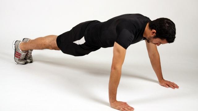 Chuyên gia Mỹ: 75% người tập thể dục có giấc ngủ tốt, nên tập giờ nào là tốt nhất?