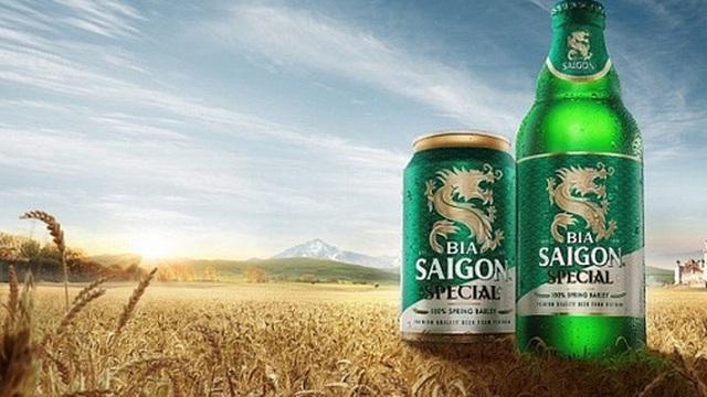 Heineken hoàn tất thoái vốn Sabeco, thu về gần 5.000 tỷ đồng trong sáng 14/10?