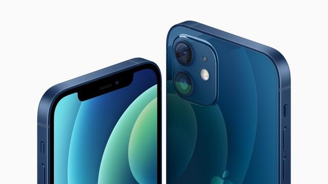 Apple giảm giá iPhone XR và iPhone 11, khai tử iPhone 11 Pro