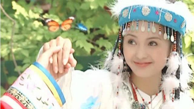 Hé lộ sự thật về mùi hương quyến rũ nam nhân của công chúa Hàm Hương