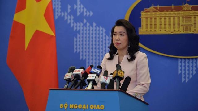 Việt Nam đã đặt hàng vaccine Covid-19 của Anh và Nga
