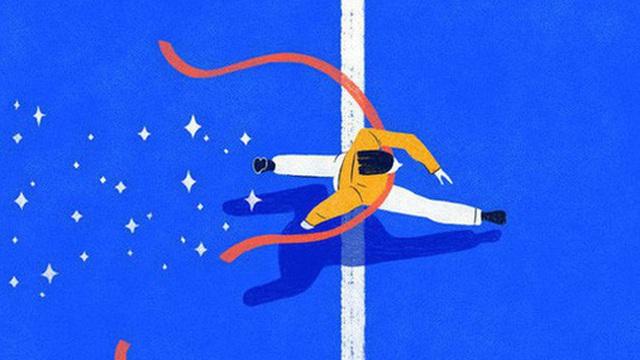 9 đặc điểm của người ưu tú, sớm bước lên đỉnh của thành công, bạn có được bao nhiêu?