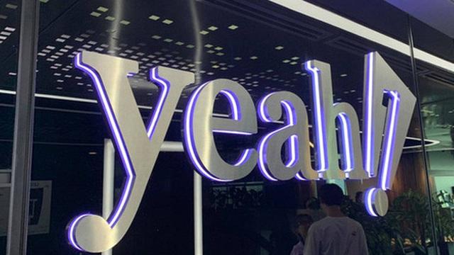Thiếu vốn kinh doanh, Yeah1 chấp nhận cắt lỗ cổ phiếu quỹ, 'thiệt hại' hơn 51 tỷ đồng