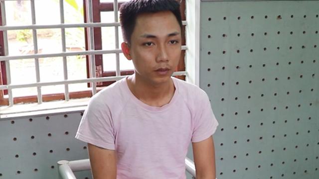 Khởi tố thanh niên 24 tuổi ở Bình Phước nổ súng khi đòi nợ