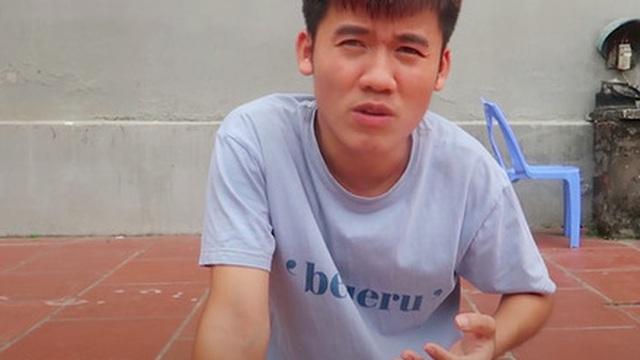 Hưng Vlog gửi lời xin lỗi, tuyên bố sẽ đi nước ngoài xuất khẩu lao động, nhưng sự thật phía sau vẫn làm tất cả phải lắc đầu ngán ngẩm