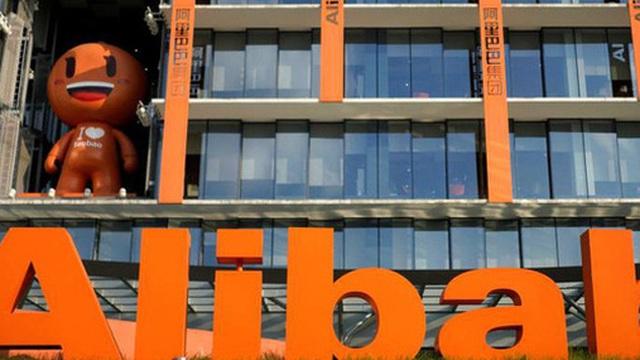 Mạnh tay chi 3,6 tỷ USD thâu tóm chuỗi 481 đại siêu thị ở Trung Quốc, Alibaba đang toan tính gì?