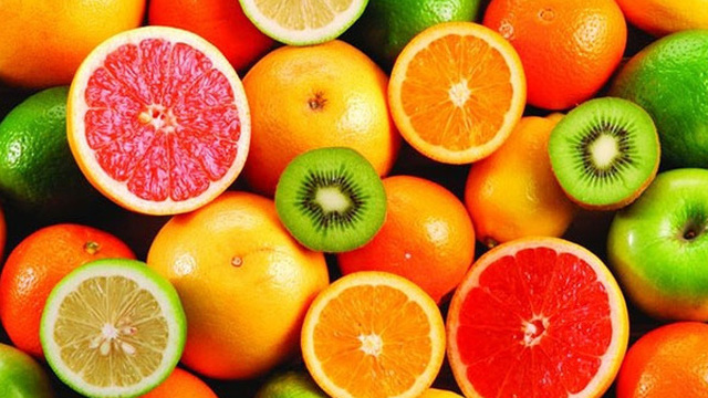 Ăn trái cây lúc nào là tốt nhất?