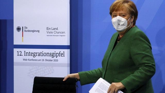 """Đức có động thái mới, nhắm đến """"miếng bánh to hơn"""" ở châu Á: Cửa làm ăn của TQ ở châu Âu bị thu hẹp?"""