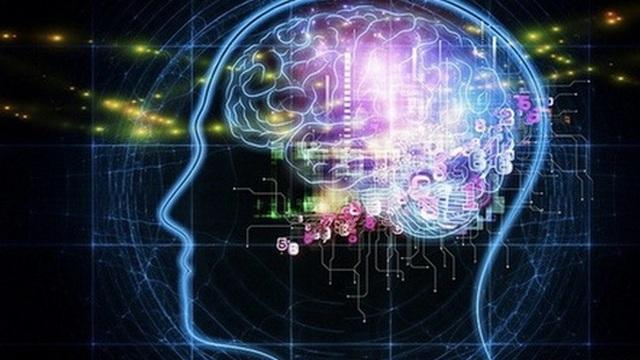 Những bí ẩn xoay quanh căn bệnh lạ biến người thường thành thiên tài trong nháy mắt