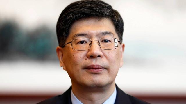 Trung Quốc – Canada căng thẳng sau lời đe dọa của đại sứ
